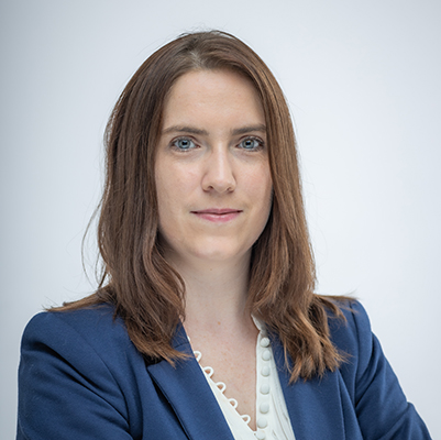 Julia Heumos Qudits AG