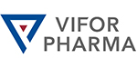 Vifor Pharma – Our Customers & Partner
