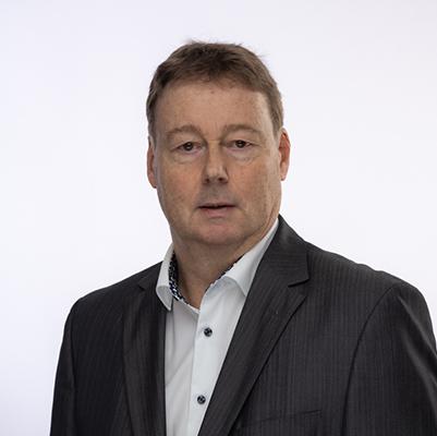 Stefan Vesenmeier – Qudits AG
