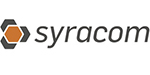 Syracom